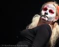 karnevalhelsa-2014-nhr-51-von-41