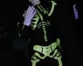 karnevalhelsa-2014-nhr-54-von-41