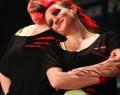 karnevalhelsa-2014-nhr-55-von-41