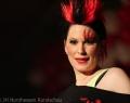 karnevalhelsa-2014-nhr-56-von-41