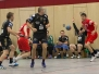 Handball Baunatal