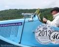 Herkules-Bergparkrennen-16