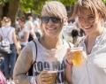 Holifestival Kassel 2016 (9 von 24)