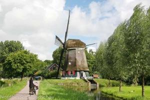 Holland-8-von-25