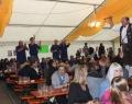 Huett-Brauereifest-37
