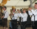 Huett-Brauereifest-38