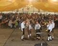 Huett-Brauereifest-39