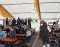 Huett-Brauereifest-41