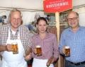 Huett-Brauereifest-44