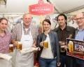 Huett-Brauereifest-45