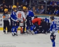 Huskies-Bad-Nauheim-26