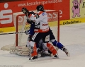 Huskies-Bad-Nauheim-27