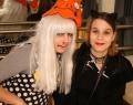Kamf Halloween (41)