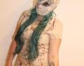 Kamf Halloween (48)