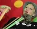 Karneval-Nieste-2013-112