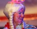 Karneval-Nieste-2013-113
