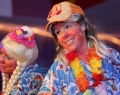 Karneval-Nieste-2013-114