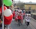 Karnevalsumzug-Fuerstenhagen-5