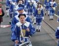 Karnevalsumzug-Fuerstenhagen-6