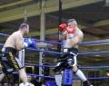 """2. Profi-Boxgala """"Fight Night"""" (17)"""