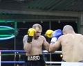 """2. Profi-Boxgala """"Fight Night"""" (18)"""