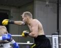 """2. Profi-Boxgala """"Fight Night"""" (19)"""