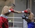 """2. Profi-Boxgala """"Fight Night"""" (22)"""