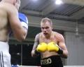 """2. Profi-Boxgala """"Fight Night"""" (24)"""