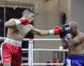 """2. Profi-Boxgala """"Fight Night"""" (25)"""