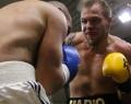 """2. Profi-Boxgala """"Fight Night"""" (27)"""