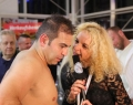 "2. Profi-Boxgala ""Fight Night"" (12)"