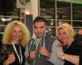 "2. Profi-Boxgala ""Fight Night"" (13)"