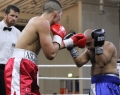 "2. Profi-Boxgala ""Fight Night"" (16)"
