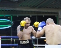 "2. Profi-Boxgala ""Fight Night"" (18)"