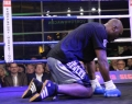 "2. Profi-Boxgala ""Fight Night"" (20)"