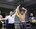 "2. Profi-Boxgala ""Fight Night"" (9)"