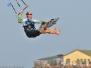 Kitesurfworldcup