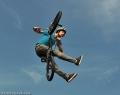 Kitesurfworldcups (1 von 16)