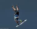 Kitesurfworldcups (10 von 16)