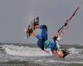 Kitesurfworldcups (14 von 16)