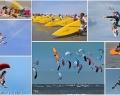 Kitesurfworldcups (16 von 16)