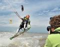 Kitesurfworldcups (6 von 16)