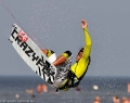 Kitesurfworldcups (8 von 16)