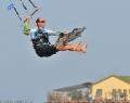 Kitesurfworldcups (9 von 16)