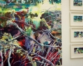 Kunstmesse (15)