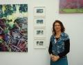 Kunstmesse (16)