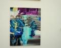 Kunstmesse (19)