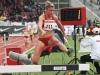 Leichtathletik DM Kassel-12