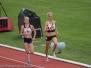 Leichtathletik-Meisterschaften
