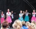 Helsa-Lichterfest-1-von-39
